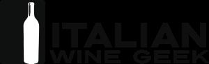 Italian Wine Geek